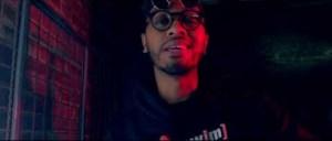 Dj Kay Slay – 24 Hours (feat. Papoose, Bun B, Saigon & Meet Sims) (official Music Video)
